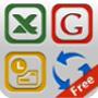 ISコンタクト無料アプリ